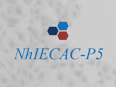 NhIECAC-P5