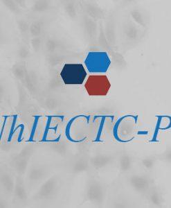 NhIECTC-P6