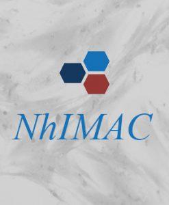 NhIMAC