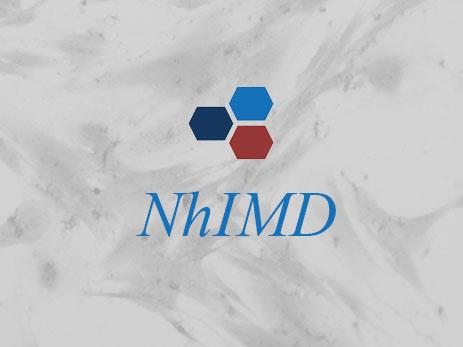 NhIMD