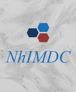 NhIMDC