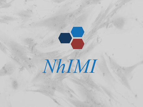 NhIMI