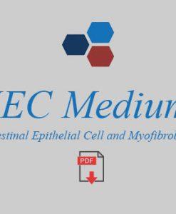 IEC Medium