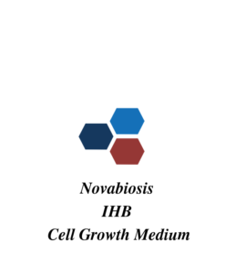 IHB Cell Growth Medium