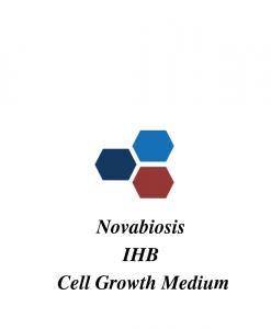 IHB Cell Growth Medium