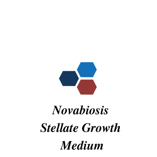 Stellate Growth Medium