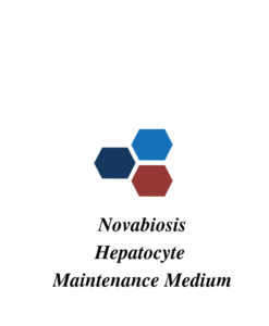 Hepatocyte Maintenance Medium