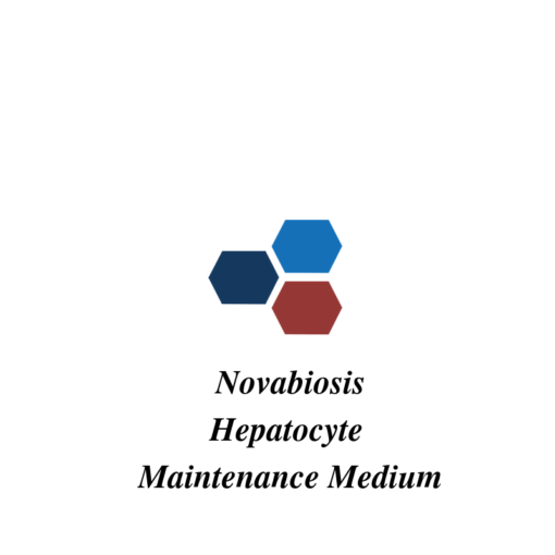 Hepatocyte Maintenance Medium