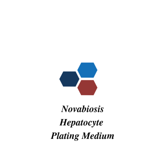 Hepatocyte Plating Medium