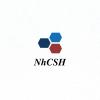 NhCSH